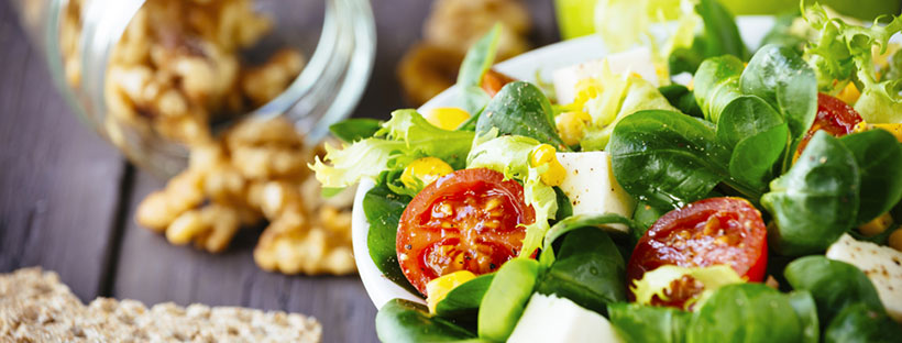 quante calorie in meno devi mangiare per perdere peso?